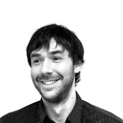 "<a href=https://www.linkedin.com/in/aitorchavarri/ target=""_blank""/>Aitor Chavarri</a>"